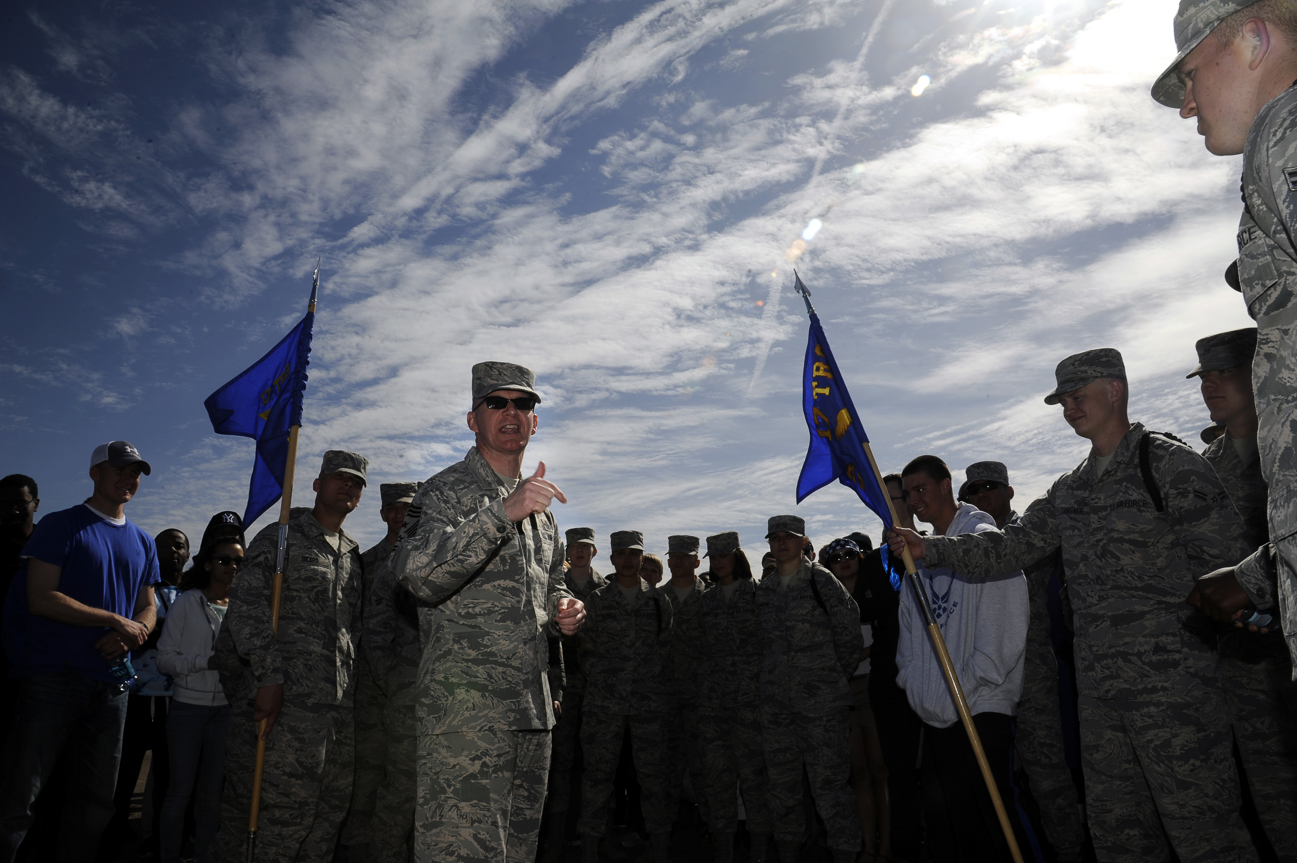 goodfellow afb buddhist dating site Francis e warren air force base unique among us air force installations the goodfellow afb is a non nellis air force base is one of the air force bases.