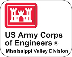 VICKSBURG, Miss., March 5, 2014 - The President's Budget for fiscal year 2015 has been released and included $825 million in funding for the civil works program of the U.S. Army Corps of Engineers, Mississippi Valley Division.