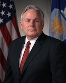 Official Photo - Russell Wyler (U.S. Air Force Photo by Andy Morataya)