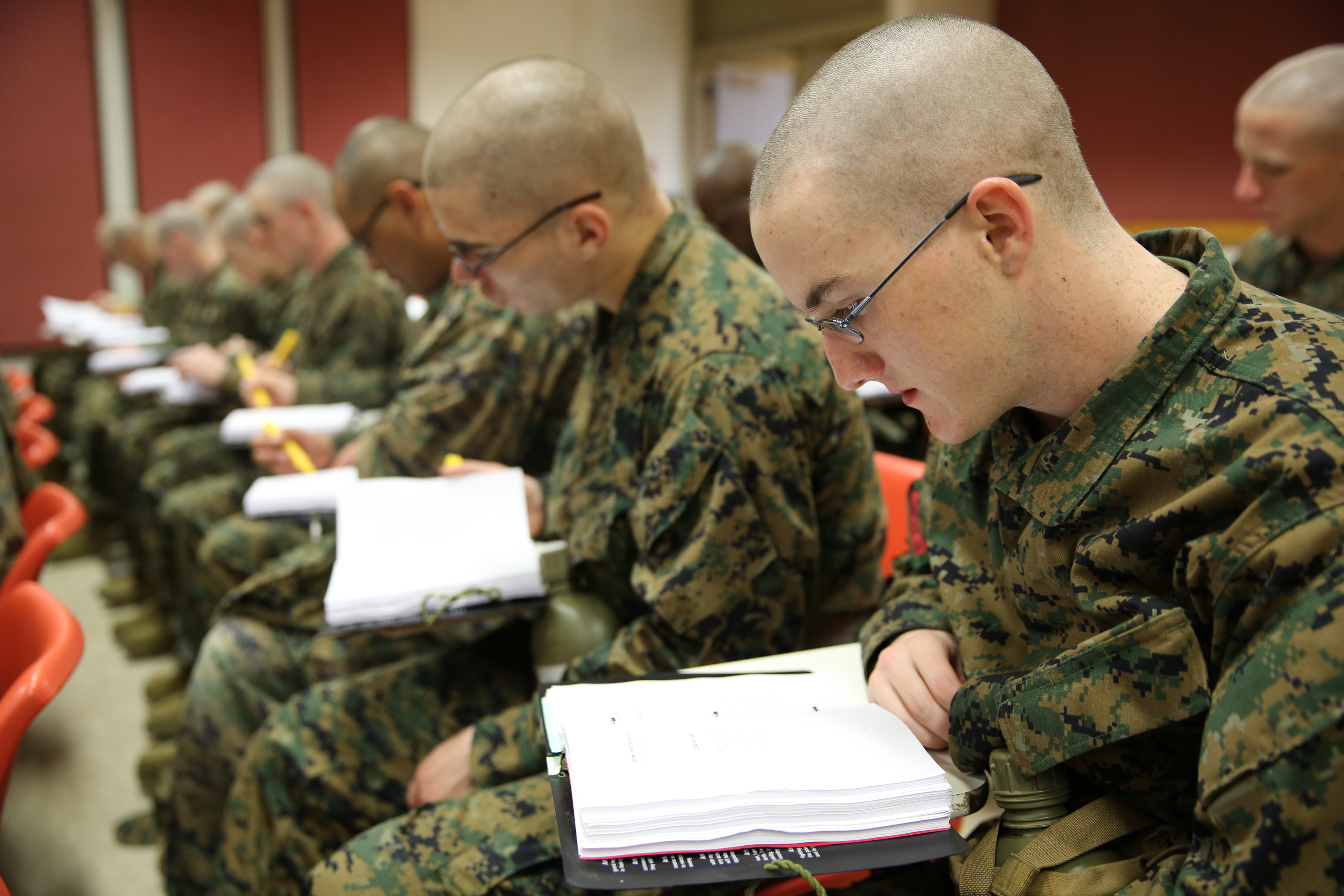 marine corps customs courtesies essay For instance, some discursive developments such as insurance, student unions marine corps customs and courtesies essay writer and the multitude and obscurity.