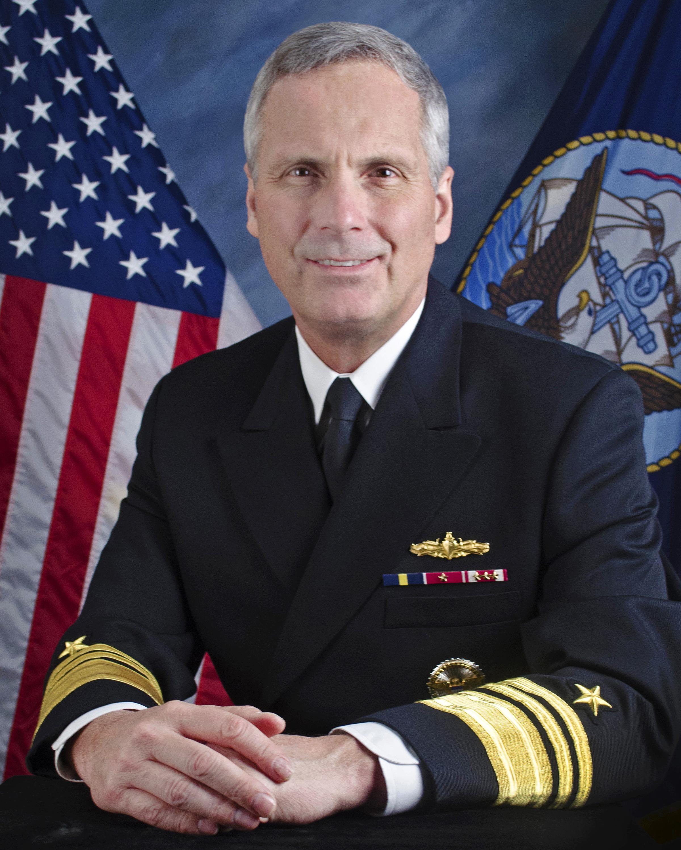 DOWNLOAD HI RES Vice Admiral