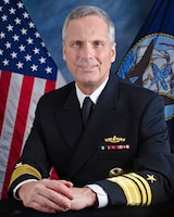 Director, Missile Defense Agency