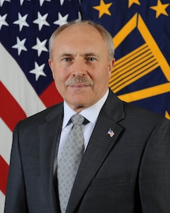 Deputy Assistant Secretary of Defense, Developmental Test & Evaluation