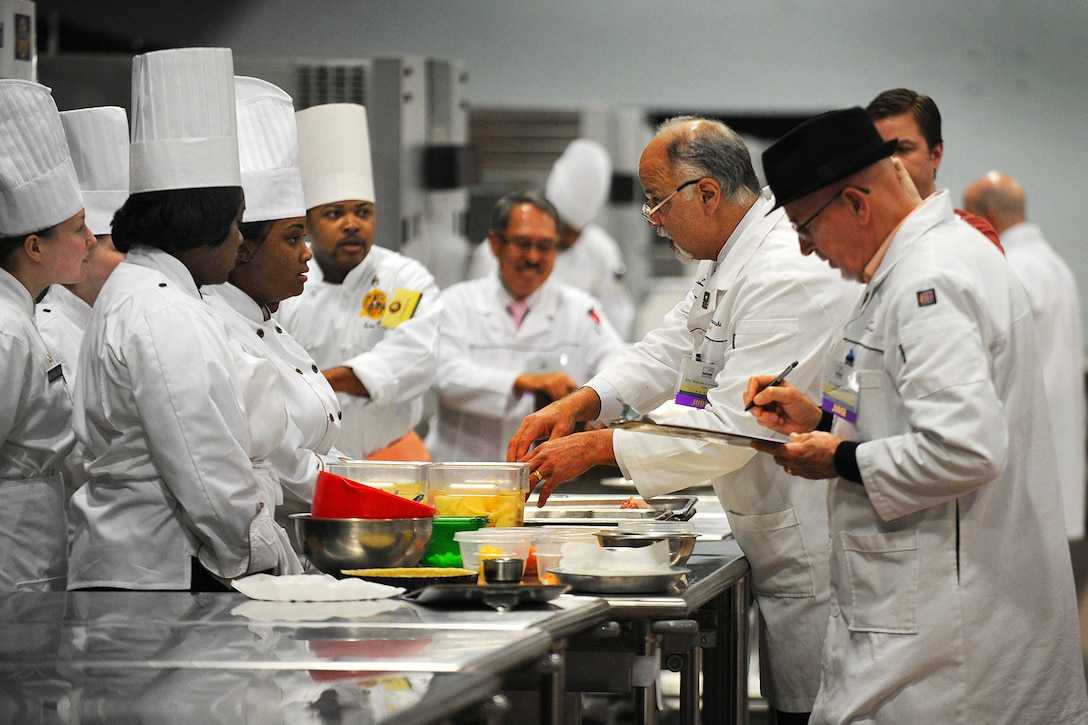 essay passion culinary arts Spring 2018 academy of culinary arts  and write an essay of no more than 500 words explaining your passion for culinary arts.