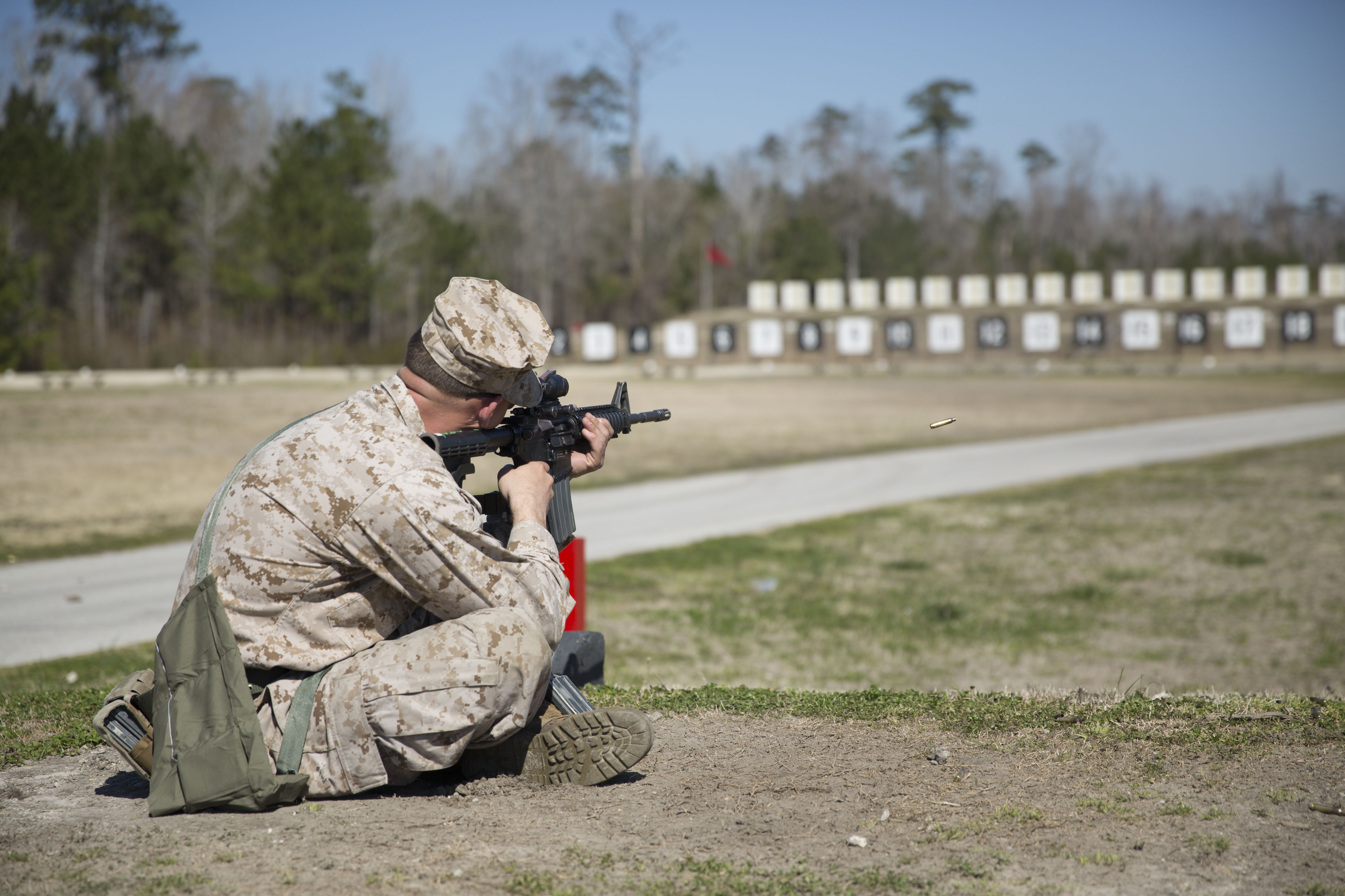 weapons training Weapons training from a-to z basic weapons safety, home and personal protection, ar-tactical shooting and maintenance, laong range shooting, target acquisition, concealed weapons training.