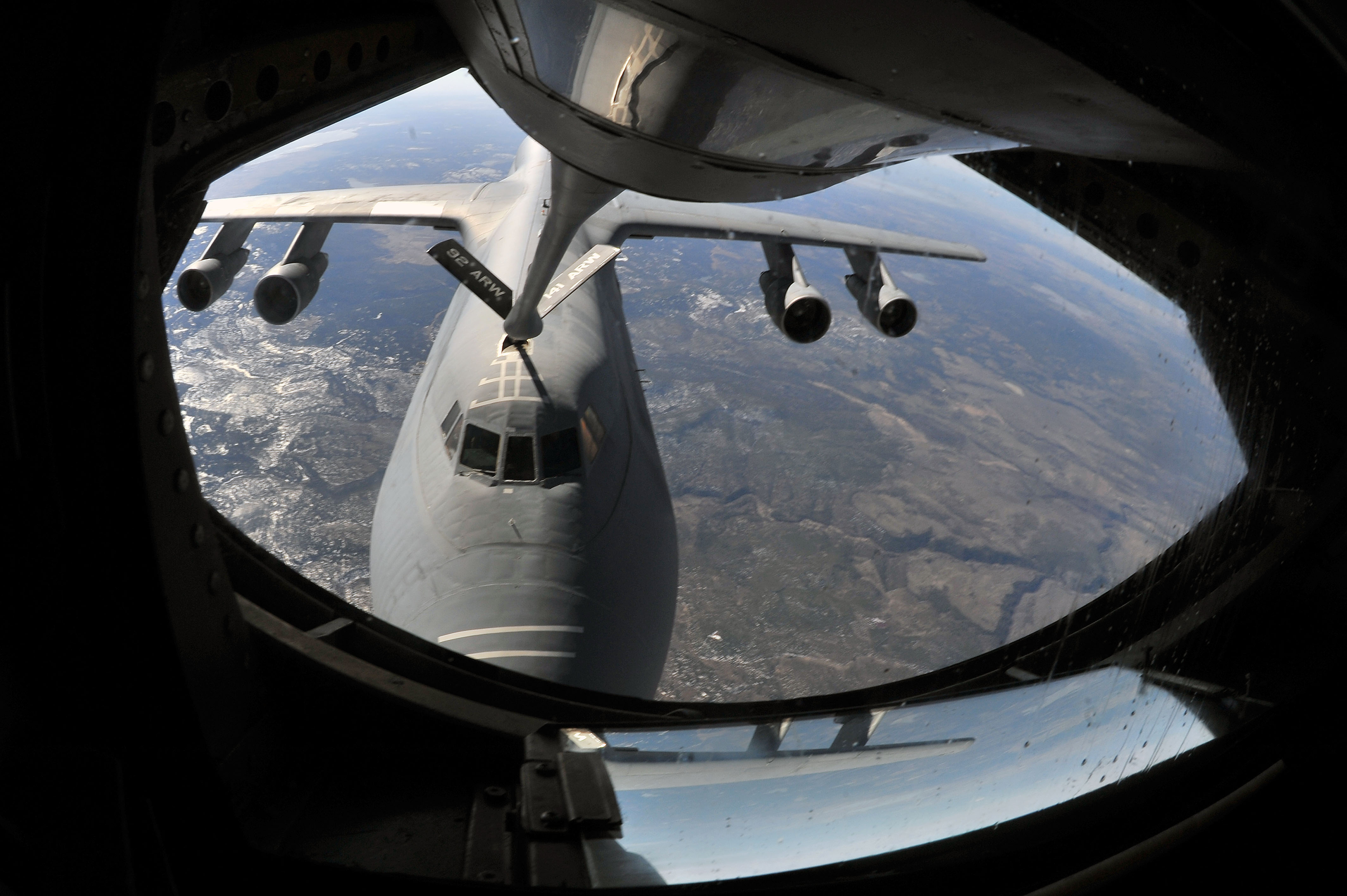 fairchild air force base single jewish girls Us strategic command named fairchild air force base its annual omaha trophy winner in the strategic aircraft category feb 17, 2017this year's win marks the second year in a row the 92nd and 141st air refueling wings, as a fully-integrated total force,.