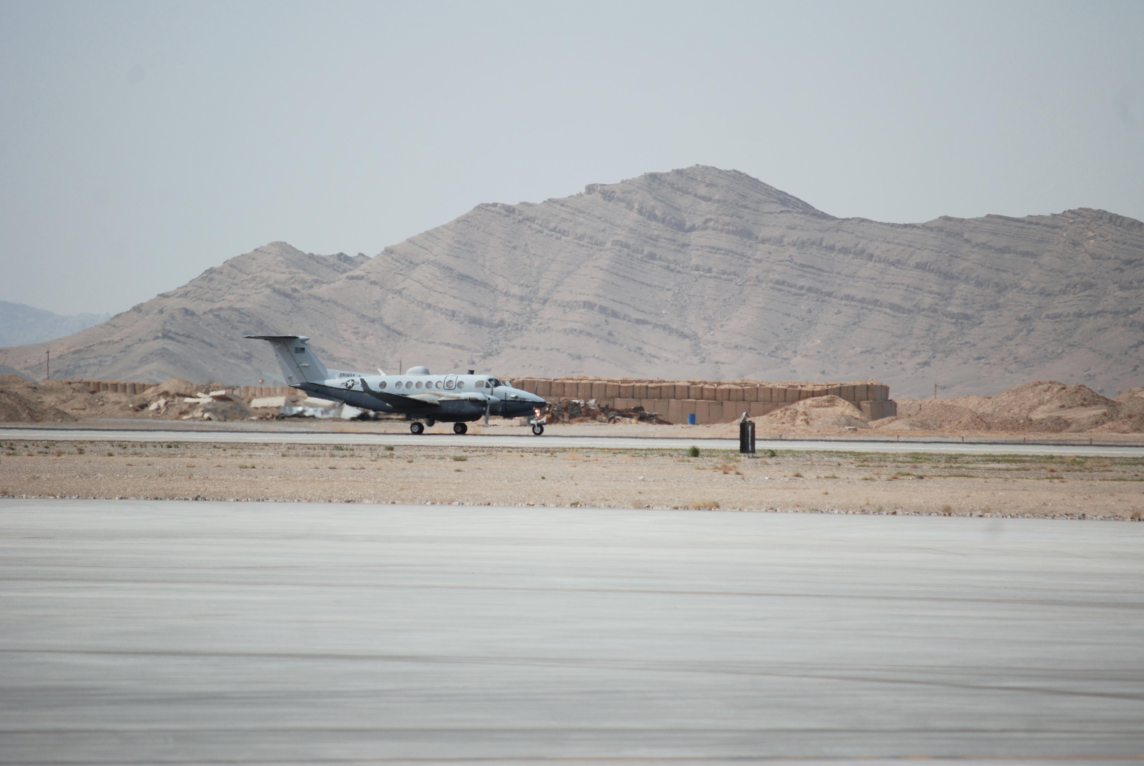 dating kandahar airfield