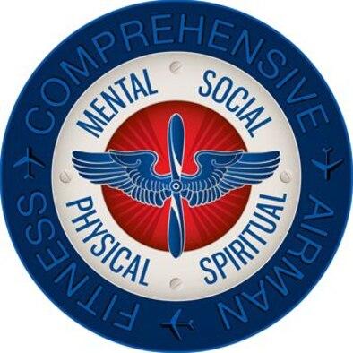 Comprehensive Airman Fitness