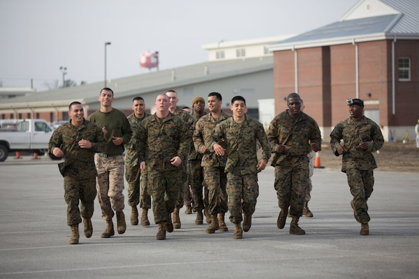 a comparison of marine corps and college dorm life The marine corps' f-35 combat debut was flown in honor of a fallen hero 9/28/2018 - wwwbusinessinsidercom how a dog changed a marine corps veteran's life: 'she makes me feel at peace.