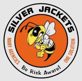 The Silver Jackets program was established in 2006 by the U.S. Army Corps of Engineers as part of a nationwide initiative under its National Flood Risk Management Program. 