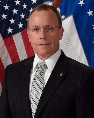 Mr. Jeffrey Allen