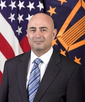 Deputy Assistant Secretary of Defense for Nuclear Matters