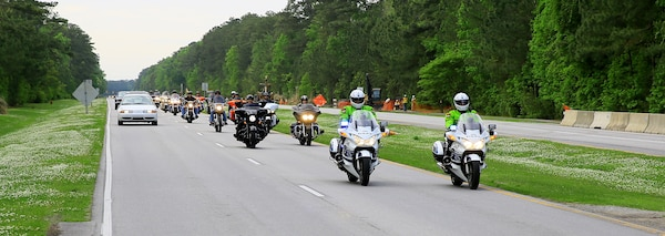 Live Hard Ride Free May Is National Motorcycle Safety