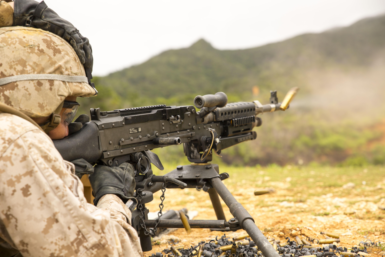 Bulk fuel Marines build bonds with JGSDF counterparts