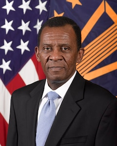 Deputy Assistant Secretary of Defense, Emerging Capabilities & Prototyping
