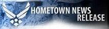 Hometown News Program