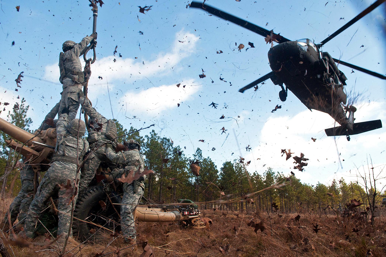 hook up us paratroopers dating service craigslist