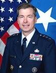 "Lieutenant General Charles E. ""Charlie"" Croom, Jr."