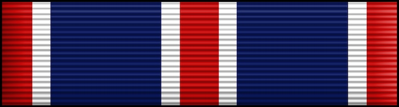The 173rd Fighter Wing was presented the 2013  Air Force Outstanding Unit Award for exceptional meritorious service and outstanding achievement.