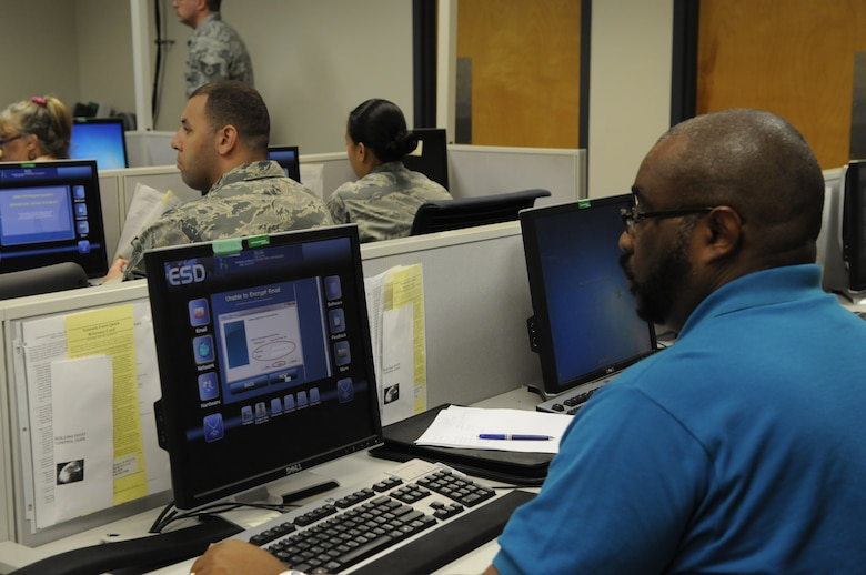 Astonishing Lackland Network Support Squadron Tests New Virtual Helpdesk Download Free Architecture Designs Embacsunscenecom