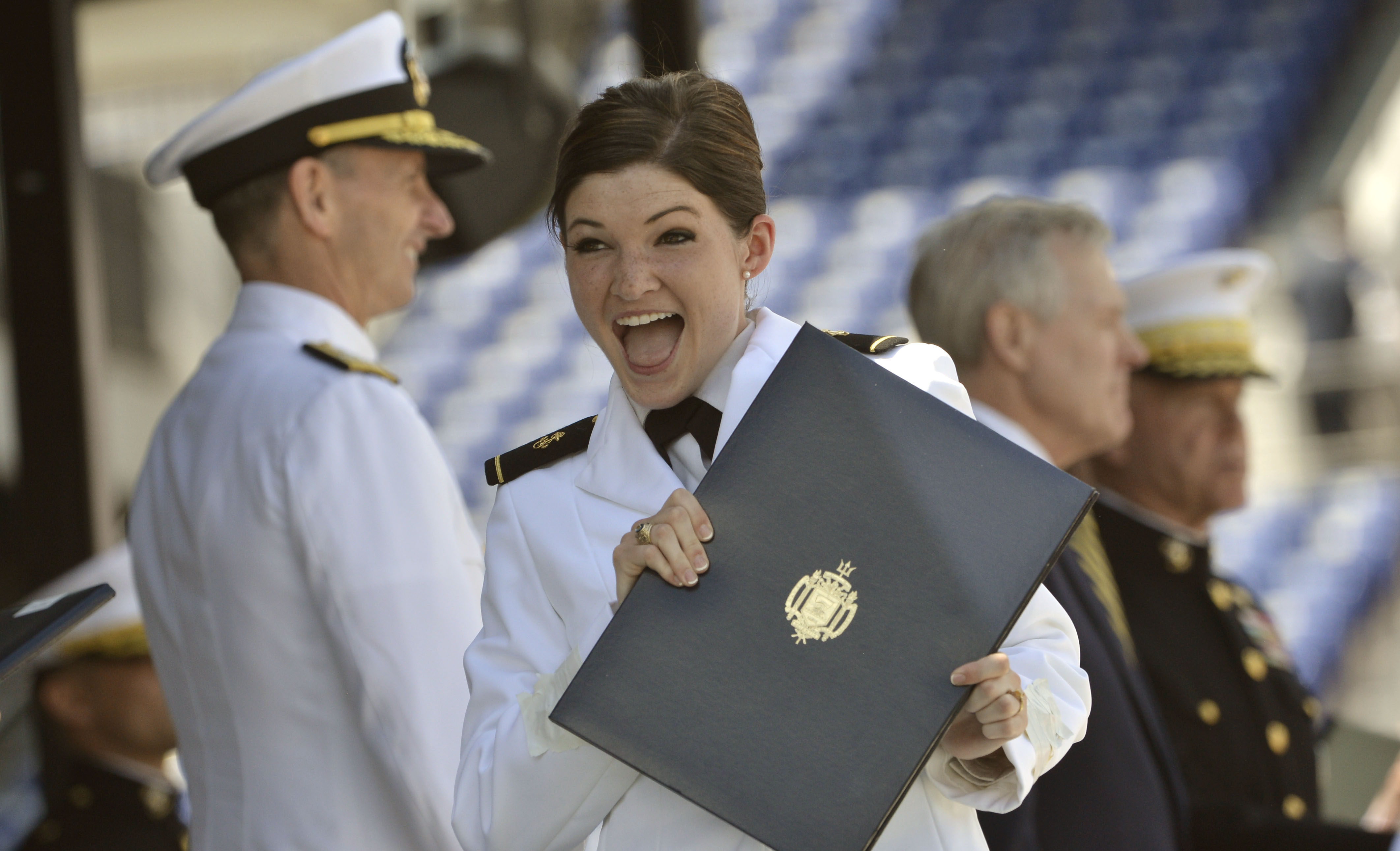 naval academy essay The united states naval academy summer seminar is the first step in navigating your future to becoming one of our nation's next generation of leaders a 1000- character limit essay answering why are you interested in attending the naval academy summer seminar, have you received any awards (stem-related.