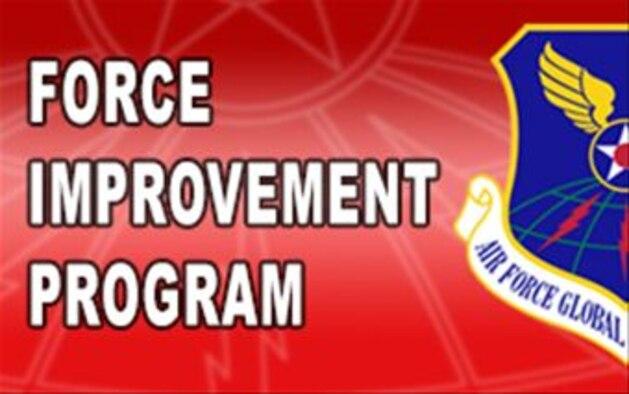 Force Improvement Program