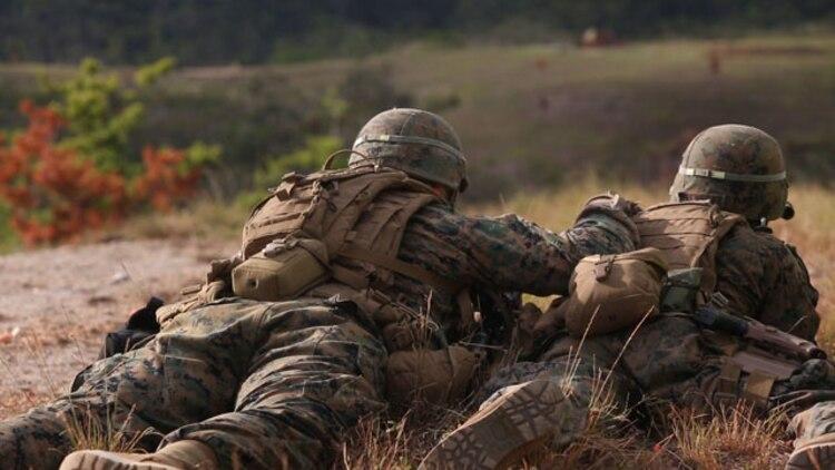 m240b marines - photo #25