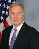 Thomas F. Carney, Vice Director for Force Structure, Resources,and Assessment, J8.