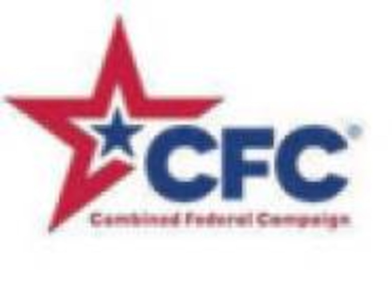The Combined Federal Campaign (CFC) is the annual workplace charitable giving campaign for the Department of Defense and federal workforce. Contributions support eligible nonprofit organizations that provide health and human welfare benefits. Since its inception in 1961, DOD and federal employees have contributed more than $7 billion through CFC.