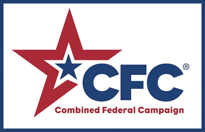 Each year the Combined Federal Campaign season runs from Sept. 1 to Dec. 15 throughout the country and overseas to raise money for and support eligible non-profit organizations that provide health and human service benefits around the world.