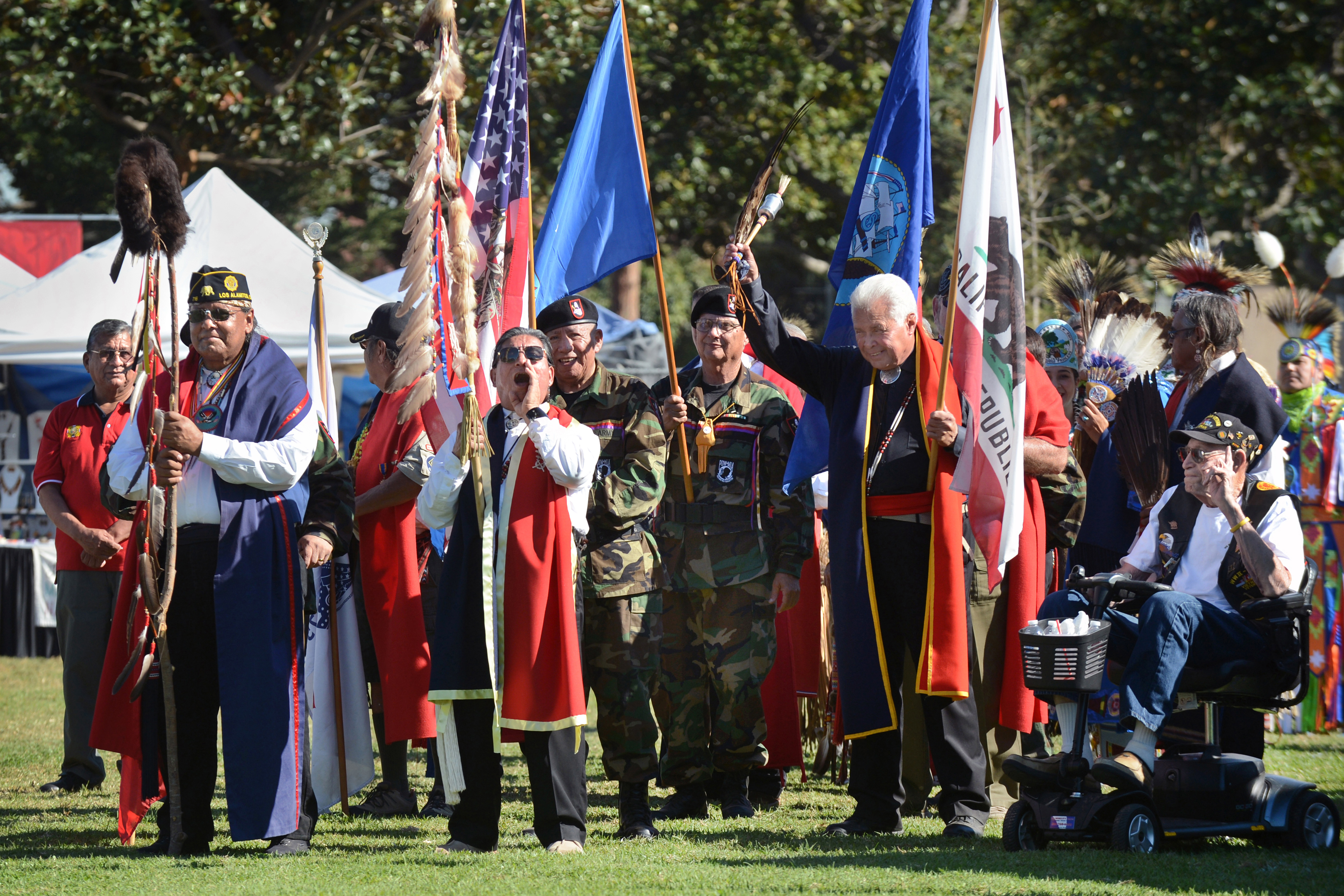 u s department of > photos > photo essays > essay view hi res photo gallery middot native american veterans