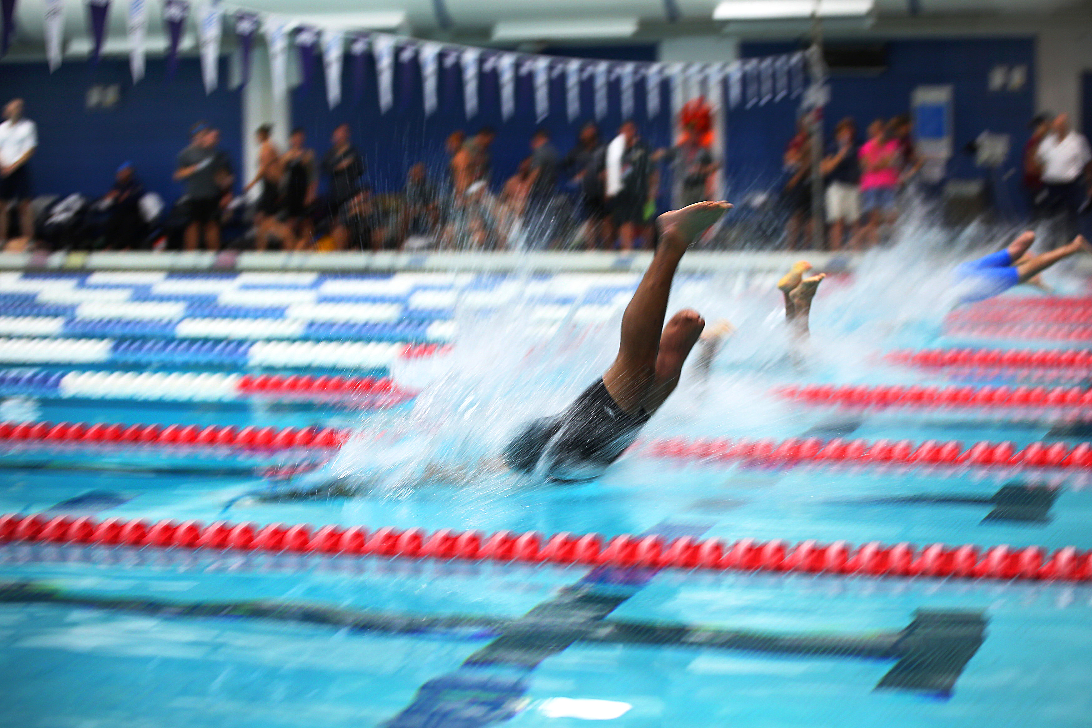 the swim competition essay To enter our first black kids swim essay competition eligible swimmers must be between the ages of 8 -18 and currently enrolled in swim.