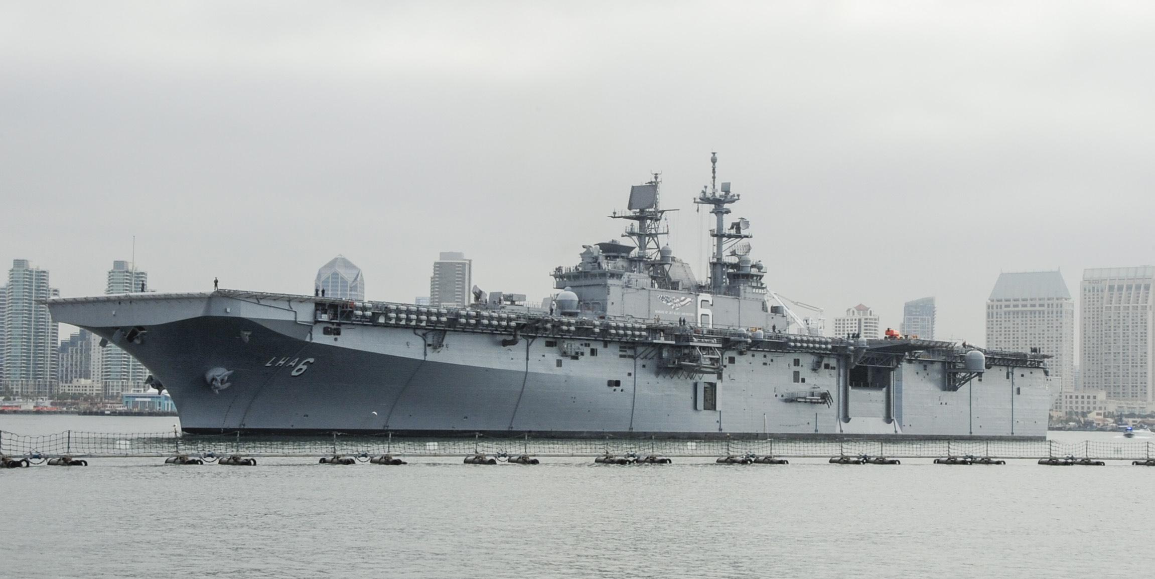 подробно фото американского корабля в басфорд прекрасного пола давно