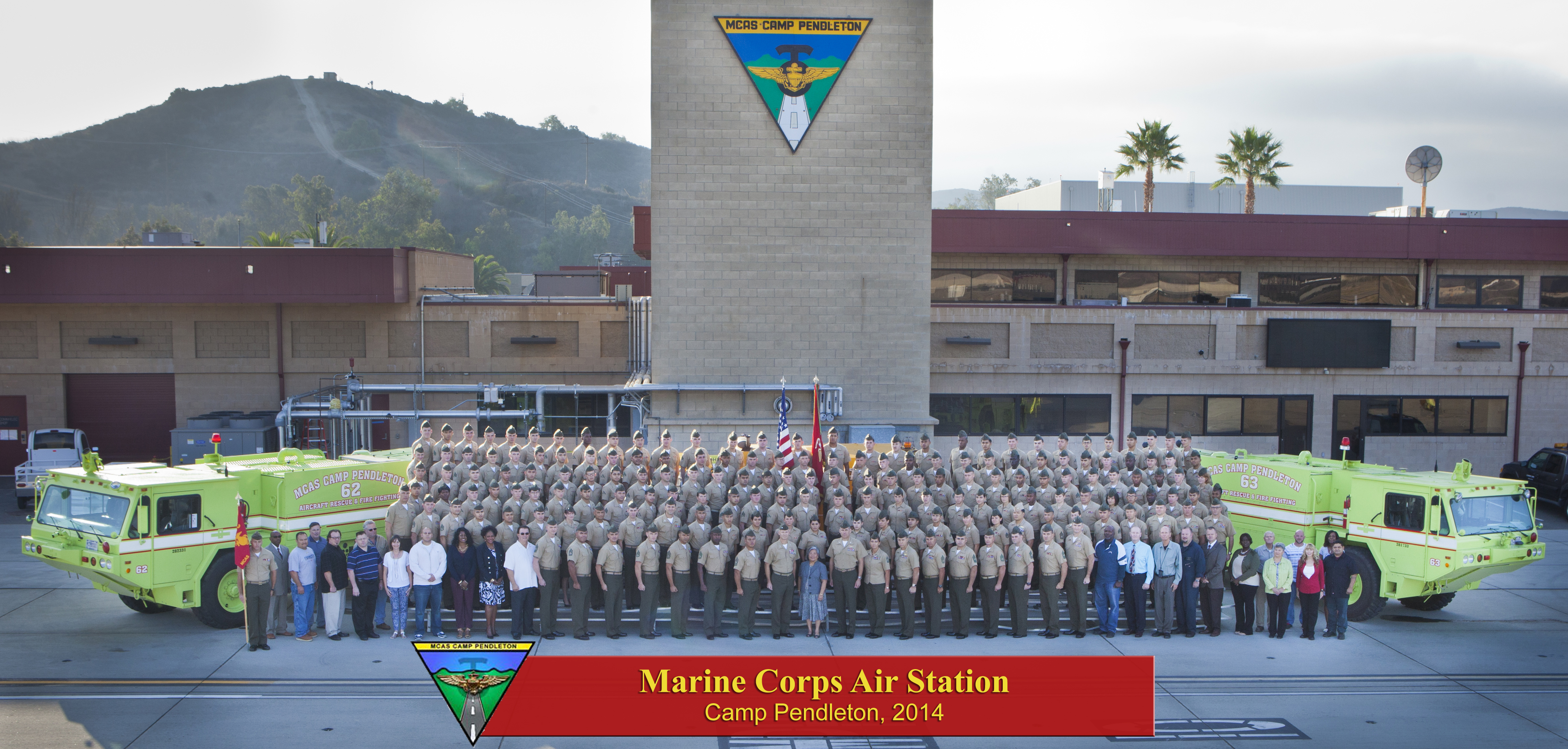 camp pendleton gay dating site Letter to the families and parents to our marines, sailors, family members and friends, welcome congratulations on your assignment to the 2nd battalion, 1st marine division at camp horno, on mcb camp pendleton, california you have joined a proud unit with a long and distinguished combat history dating back to the early 1920's 2/1 has .