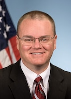 Deputy Assistant Secretary of Defense for Chemical and Biological Defense