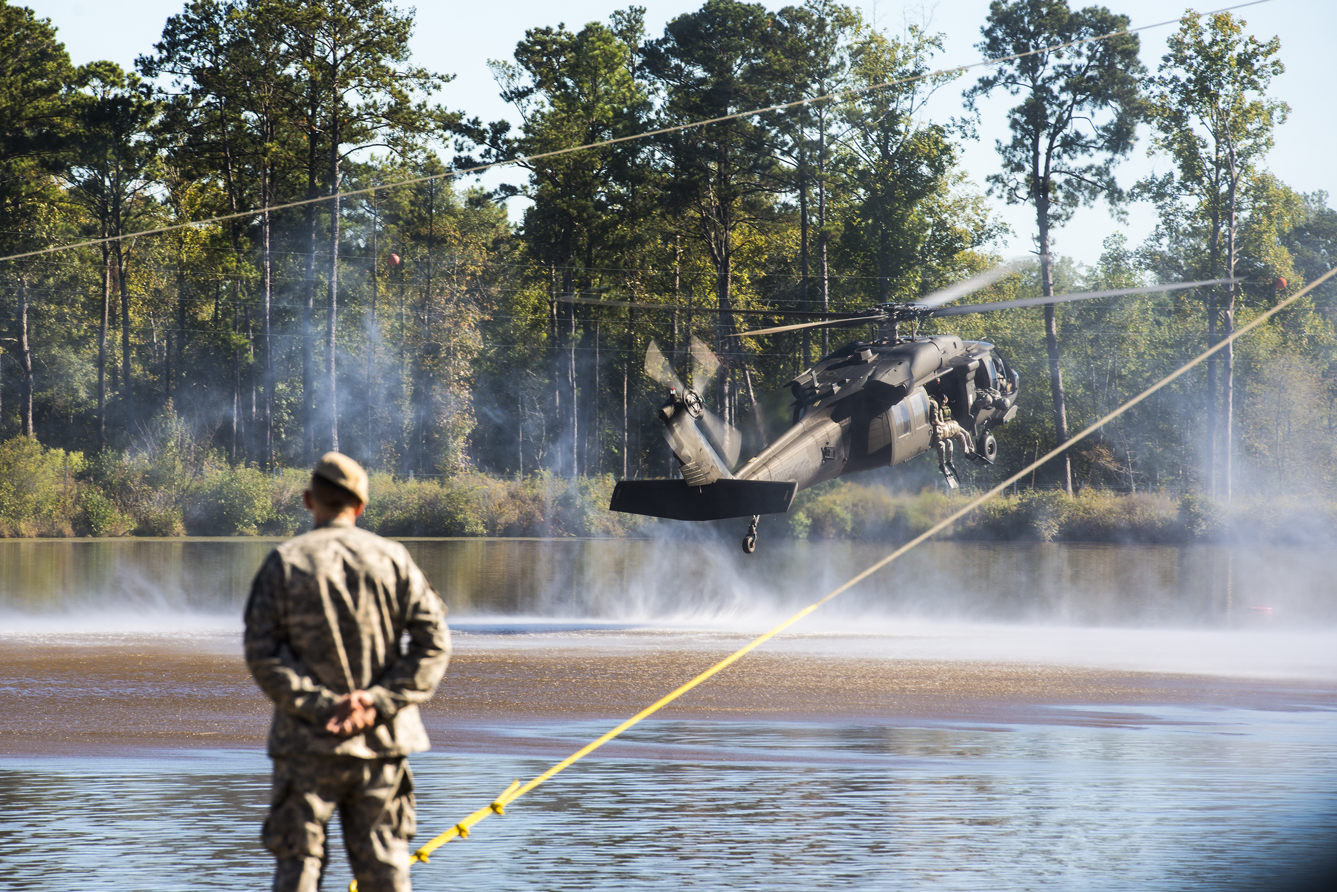 students air the f force in eglin watches army news ranger article field base