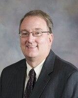Distinguished Research Fellow, CSR / Director, CSCMA