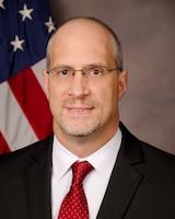 Deputy Director, CSWMD