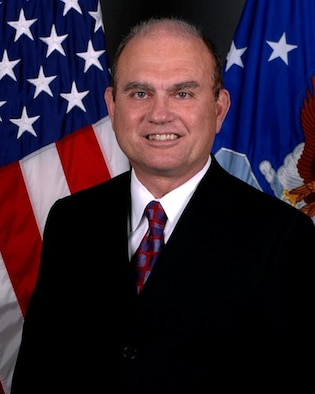 The United States Senate recently confirmed Gordon Tanner, whom President Obama nominated in April, to the position of general counsel of the Air Force.  (Courtesy photo)