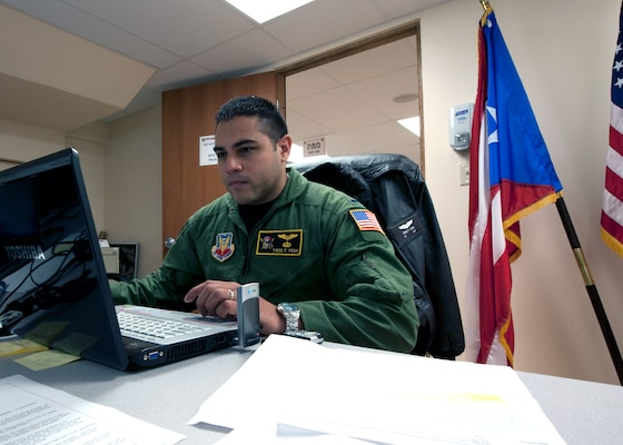 Military chat sites