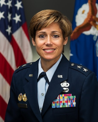 ... the Pentagon on September 3, 2014. (U.S. Air Force photo/Jim Varhegyi