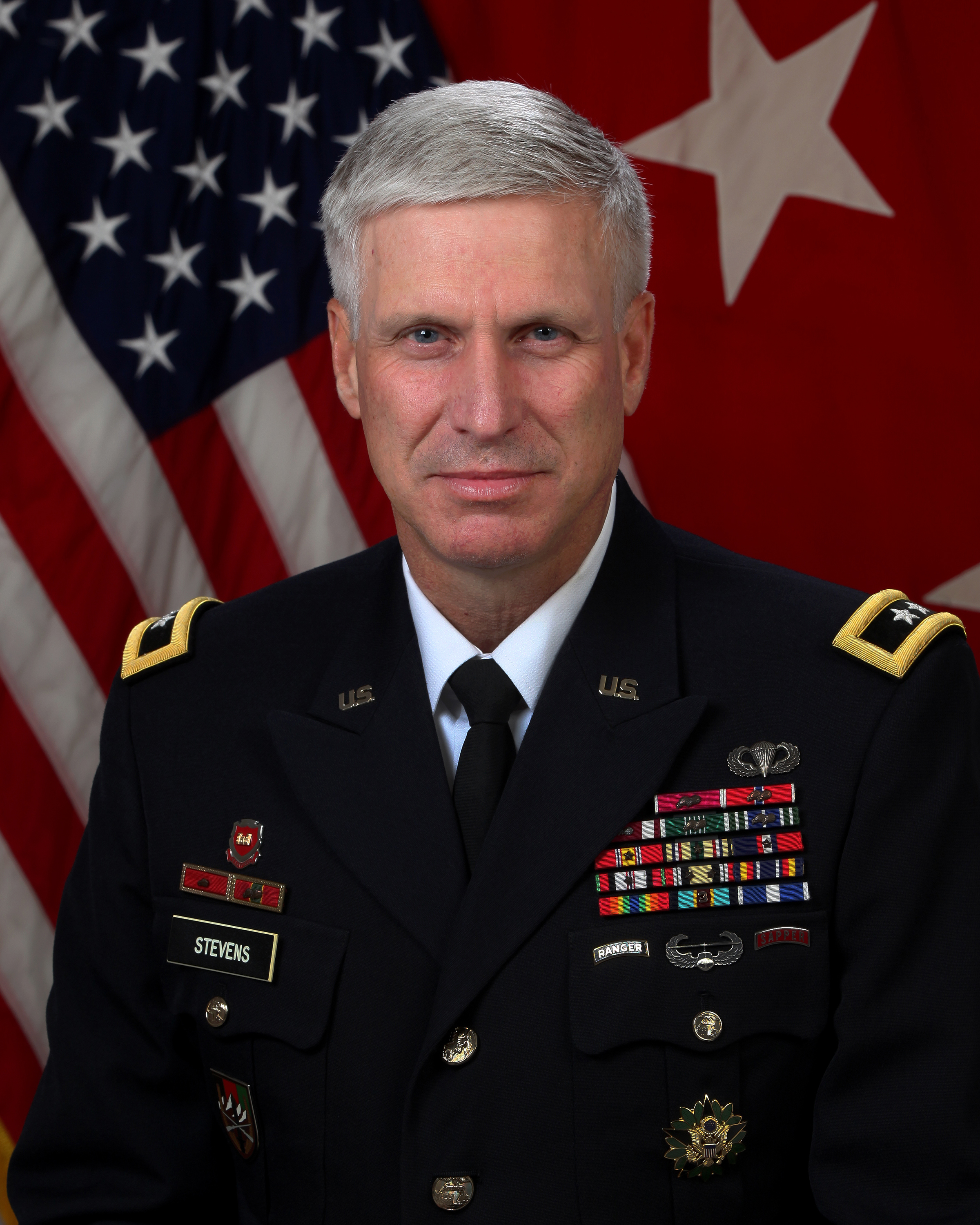 major general richard dick taylor