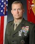 Brig. Gen. Carl E. Mundy III