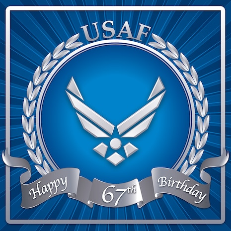 Air Force 67th birthday graphic (2).