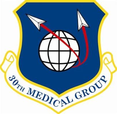 MDG Emblem