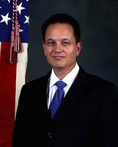Earl K. Hampton, Jr. Deputy Director, Joint Interagency Task Force West (JIATF West)