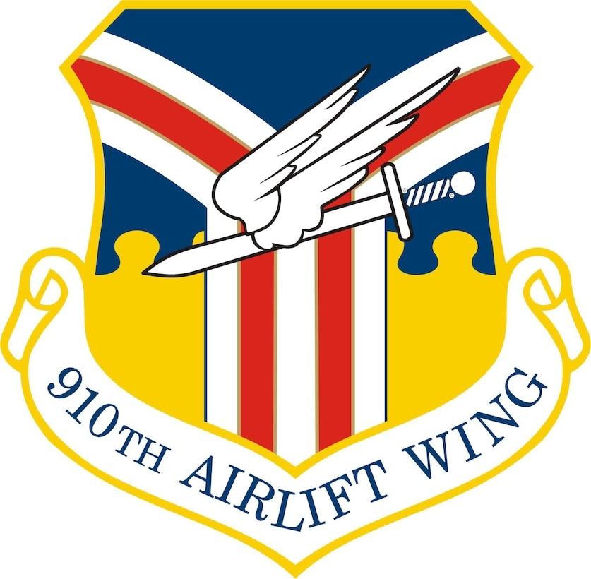 910th Airlift Wing