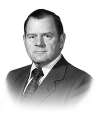 James Carter Administration