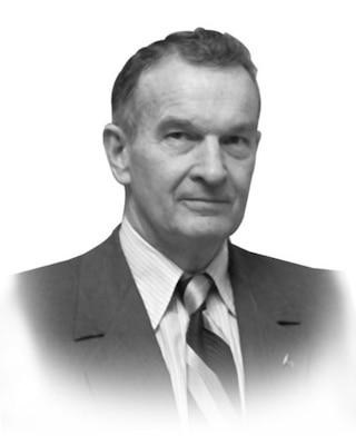 Richard Nixon/Gerald Ford Administration January 30, 1973-January 20, 1977