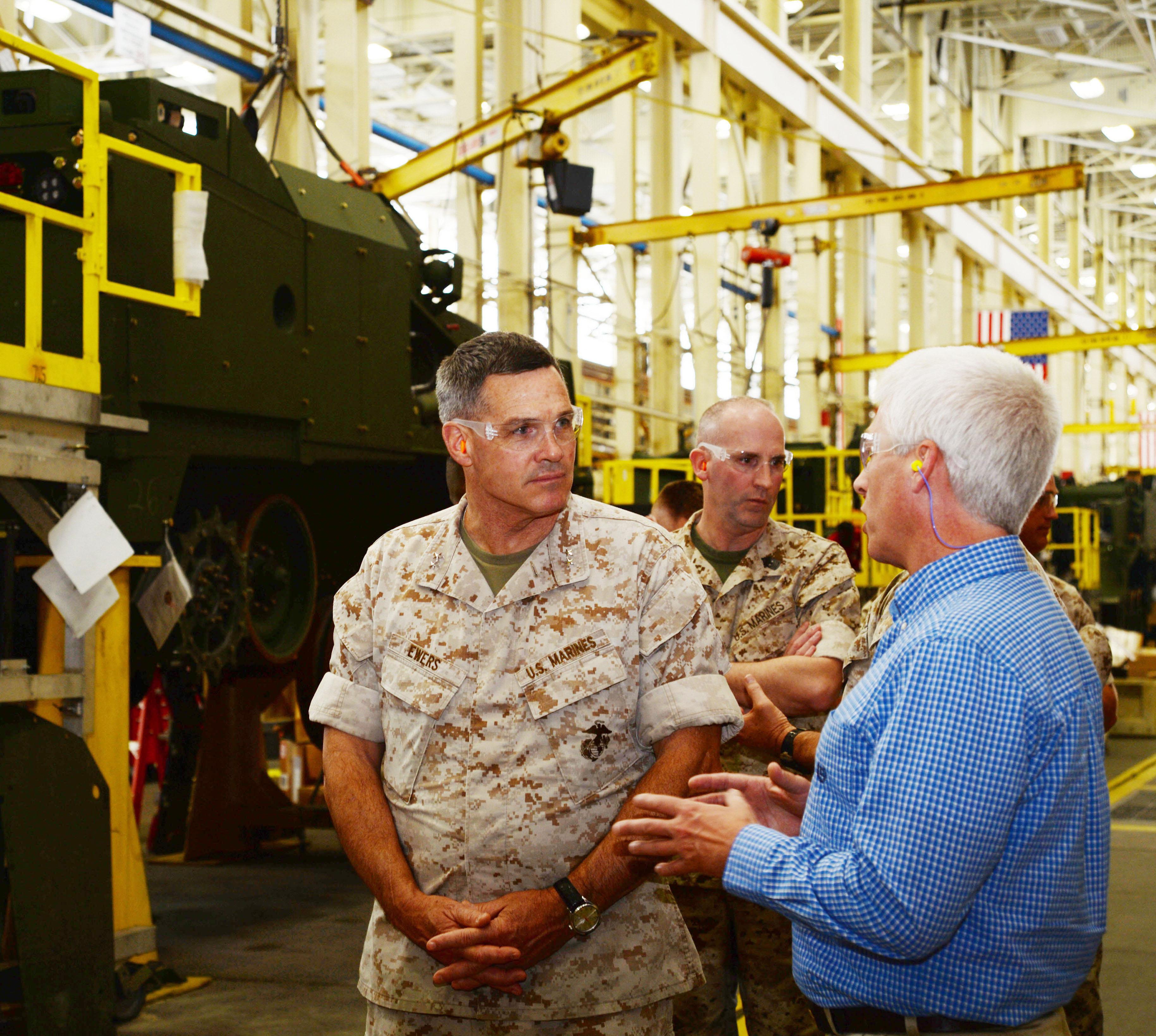 Marine Judge Advocate: Staff Judge Advocate To The Commandant Of The Marine Corps